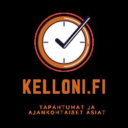 Kelloni.fi